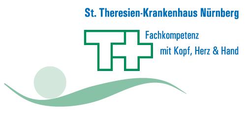 St. Theresien-Krankenhaus Nürnberg